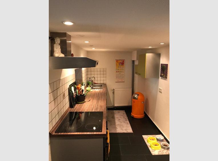 Einfamilienhaus zum Kauf 9 Zimmer in Wincheringen (DE) - Ref. 6875217
