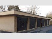 Garage - Parking à louer à Howald - Réf. 6154321