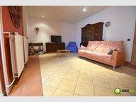 Maison mitoyenne à vendre 5 Chambres à Pétange - Réf. 5830737