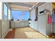 Reihenhaus zum Kauf 5 Zimmer in Pétange - Ref. 5830737