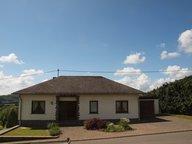Haus zum Kauf 8 Zimmer in Habscheid - Ref. 5908817