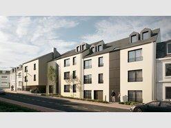 Apartment block for sale in Bertrange - Ref. 6039889