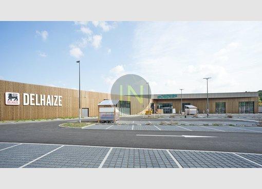 Retail for rent in Remerschen (LU) - Ref. 6961489