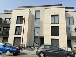 Apartment for rent 2 bedrooms in Pétange - Ref. 7158097
