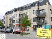 Appartement à louer 2 Chambres à Luxembourg-Belair - Réf. 5917009