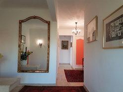 Maison à vendre F9 à Villerupt - Réf. 5855569