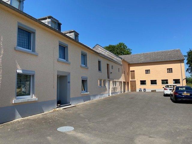 Ferme à vendre 5 chambres à Brachtenbach