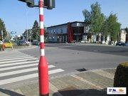 Garage - Parking à louer à Strassen - Réf. 5867857