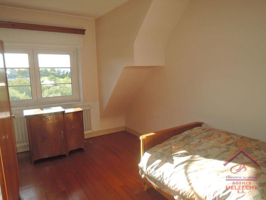 acheter maison 3 chambres 110 m² rodange photo 7