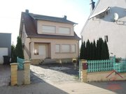 Haus zum Kauf 3 Zimmer in Rodange - Ref. 6527313