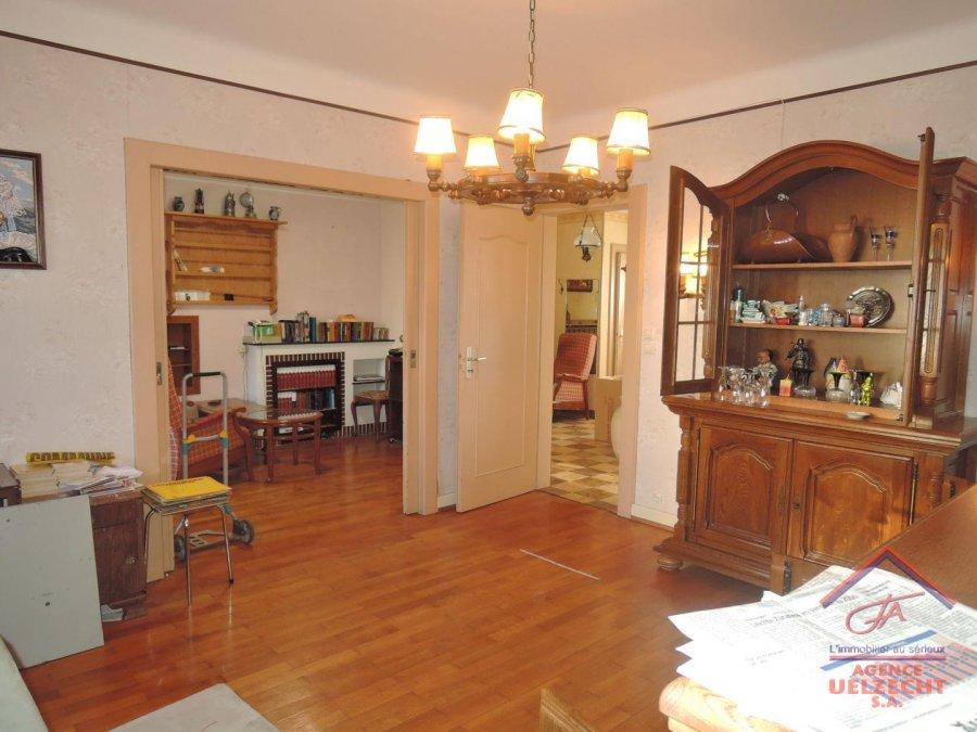 acheter maison 3 chambres 110 m² rodange photo 3