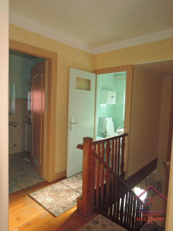 acheter maison 3 chambres 110 m² rodange photo 5