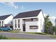 Maison à vendre à Greisch - Réf. 5937489