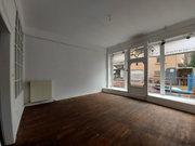 Bureau à vendre à Esch-sur-Alzette - Réf. 7117137