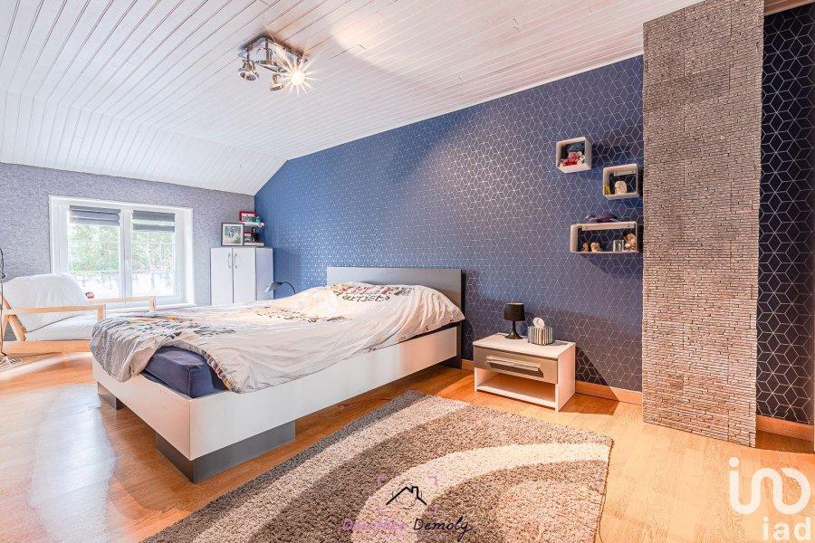 acheter maison 5 pièces 130 m² oudrenne photo 3