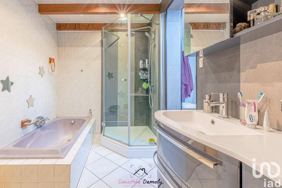 acheter maison 5 pièces 130 m² oudrenne photo 5