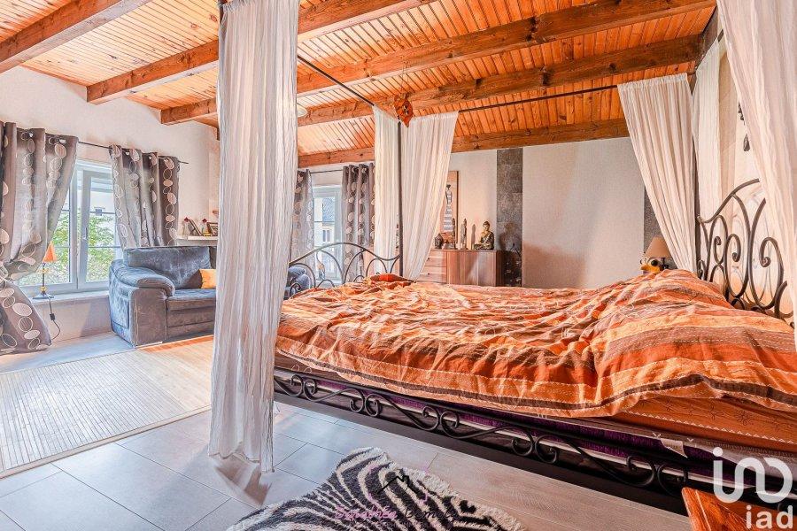 acheter maison 5 pièces 130 m² oudrenne photo 4