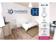 Schlafzimmer zur Miete 8 Zimmer in Leudelange - Ref. 6801745