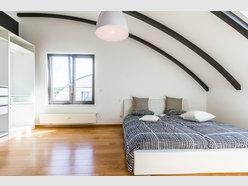 Duplex à louer 2 Chambres à Hesperange - Réf. 6486353