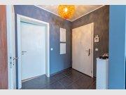 Wohnung zum Kauf 1 Zimmer in Schifflange - Ref. 7010641