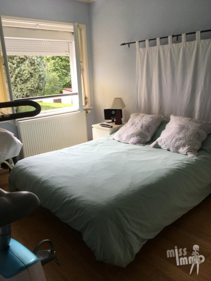 acheter maison mitoyenne 5 pièces 80 m² villeneuve-d'ascq photo 7