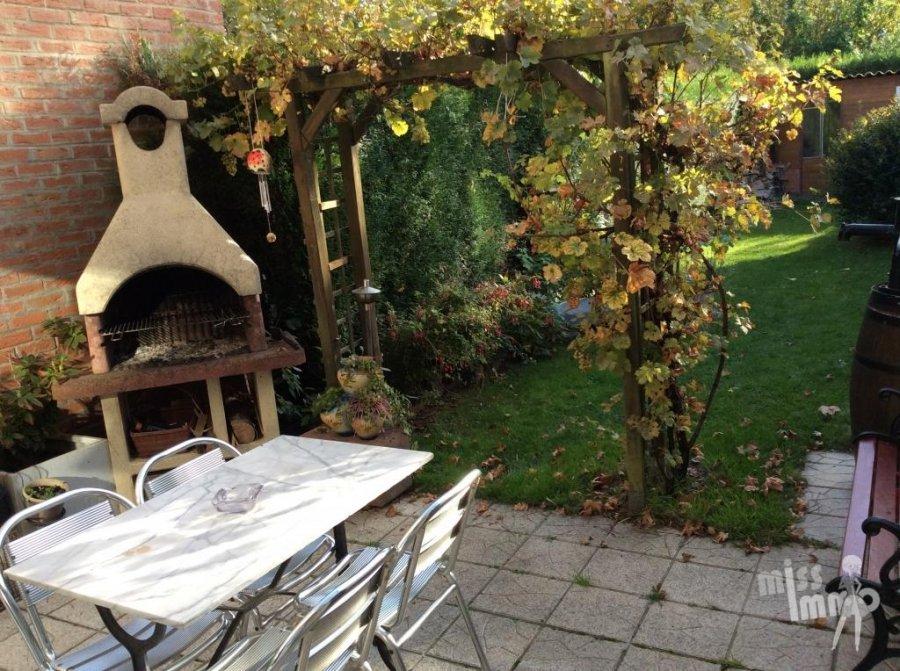 acheter maison mitoyenne 5 pièces 80 m² villeneuve-d'ascq photo 2