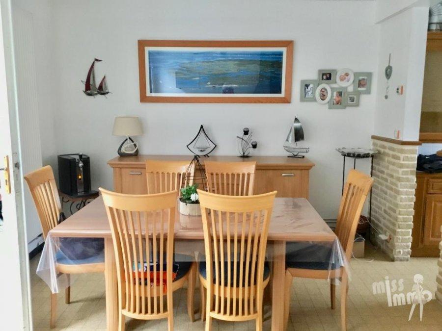 acheter maison mitoyenne 5 pièces 80 m² villeneuve-d'ascq photo 5