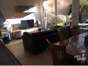 Maison mitoyenne à vendre F5 à Villeneuve-d'Ascq - Réf. 6027601