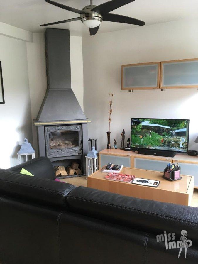 acheter maison mitoyenne 5 pièces 80 m² villeneuve-d'ascq photo 4