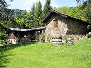 Maison à vendre 4 Pièces à Ralingen - Réf. 6363729