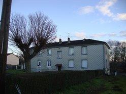 Appartement à vendre F4 à Fameck - Réf. 6171217