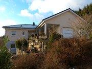 Einfamilienhaus zum Kauf 8 Zimmer in Weinsheim - Ref. 6179409
