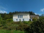 Haus zum Kauf 8 Zimmer in Weinsheim - Ref. 6179409