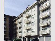 Apartment for sale 1 bedroom in Esch-sur-Alzette - Ref. 6707793