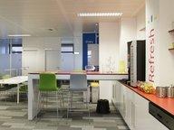 Bureau à louer à Luxembourg-Centre ville (Allern,-in-den) - Réf. 6523473