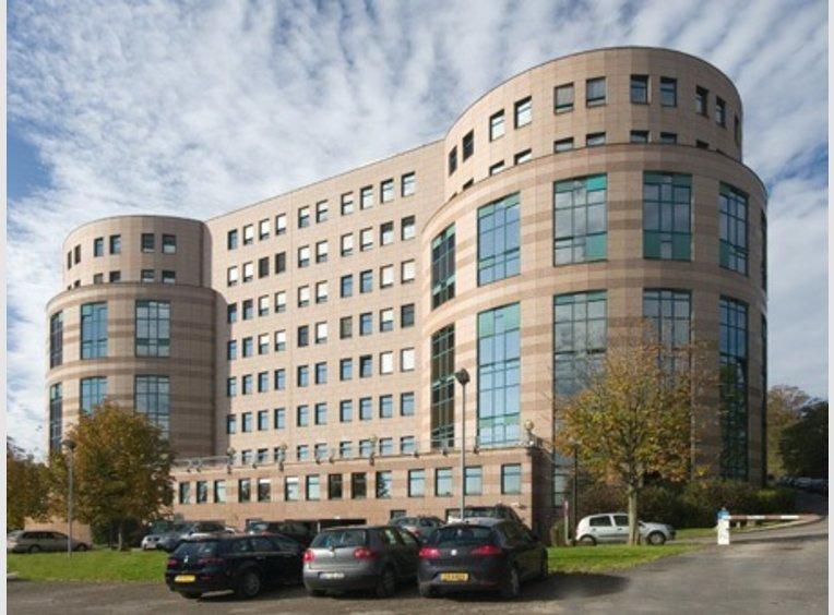 Bureau à louer à Luxembourg (Allern,-in-den) (LU) - Réf. 6523473