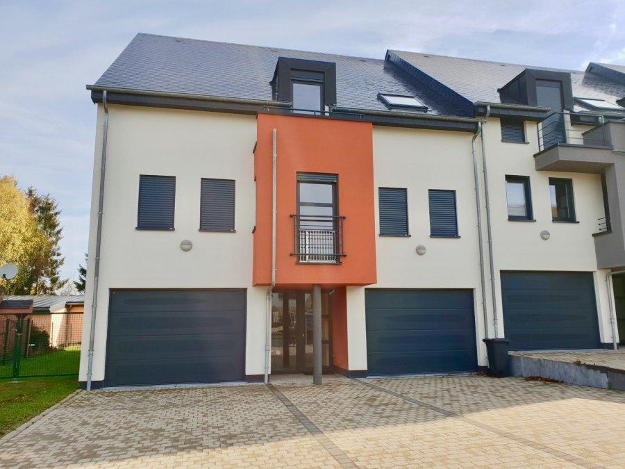 acheter appartement 4 chambres 140 m² leudelange photo 1