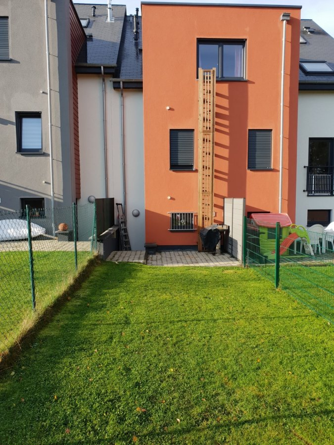 acheter appartement 4 chambres 140 m² leudelange photo 2
