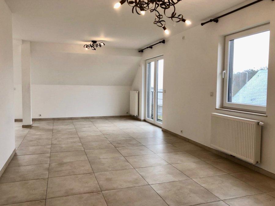 acheter appartement 4 chambres 140 m² leudelange photo 6