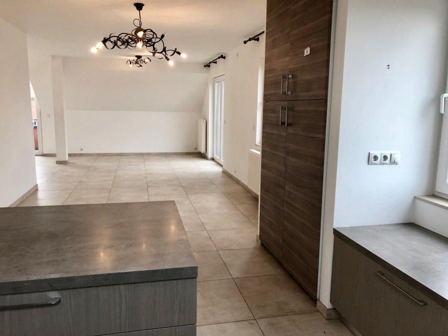 acheter appartement 4 chambres 140 m² leudelange photo 7