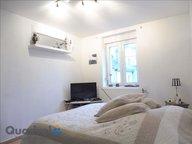 Appartement à vendre F3 à Saint-Avold - Réf. 6662737