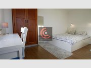 Bedroom for rent in Luxembourg-Merl - Ref. 6797905