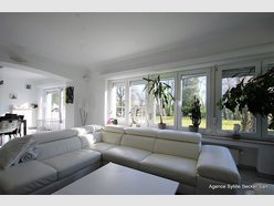 Apartment for rent 3 bedrooms in Luxembourg-Centre ville - Ref. 6933073