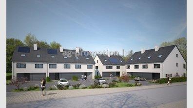 Wohnsiedlung zum Kauf 3 Zimmer in Erpeldange (Bous) - Ref. 6216273