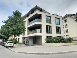 Apartment for rent 3 bedrooms in Luxembourg-Limpertsberg - Ref. 6416977