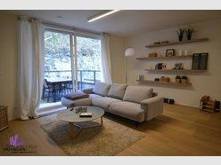 Wohnung zur Miete 1 Zimmer in Luxembourg-Neudorf - Ref. 6482513