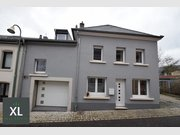 Maison mitoyenne à vendre 4 Chambres à Mertert - Réf. 6158929