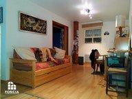 Maison à vendre F6 à Colroy-la-Grande - Réf. 6622033