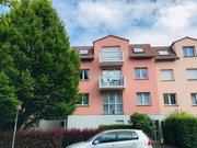 Appartement à vendre F2 à Eckbolsheim - Réf. 6441809