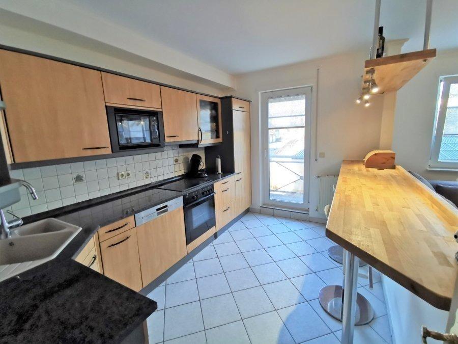 acheter appartement 2 chambres 71 m² soleuvre photo 1